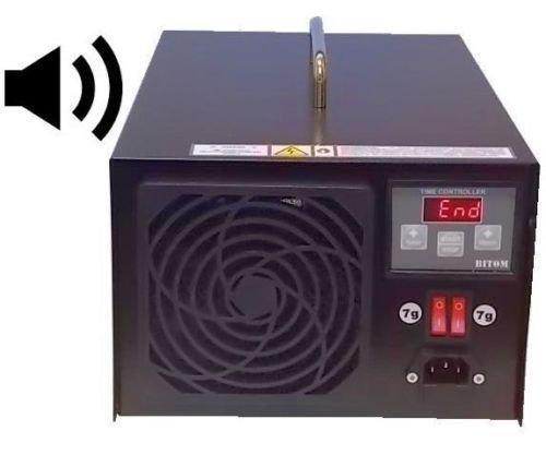 -profi-ozongenerator-13900mg-h-7-14g-digi-timer-fur-luft-deutscher-handler-bt-pt14