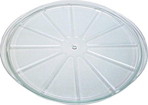 pyrex-3059023-plat-a-pizza-en-verre-345-cm