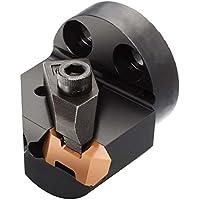 Sandvik Coromant 570C-TLER-40-3 - Cabezal de carga superior para ranurar
