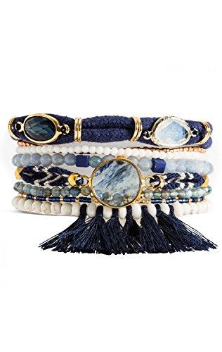 hipanema-athena-cuff-braceletsize-s