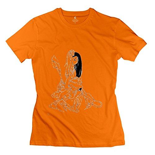 onlyprint-traje-de-geisha-para-mujer-chino-impresin-camiseta-tamao-us-blanco
