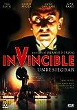 Invincible - Unbesiegbar [Verleihversion]