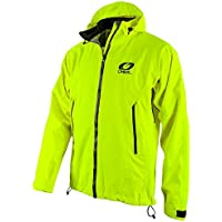 O'Neal Tsunami Regen Jacke MX DH Moto Cross Downhill Enduro MTB Mountain Bike, 1107