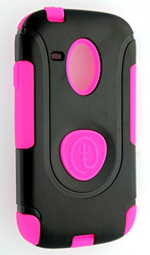 trident-case-aegis-series-case-for-samsung-galaxy-s-iii-pink