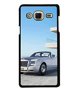 Fuson Designer Back Case Cover for Samsung Galaxy J3 (2015) :: Samsung Galaxy J3 Duos (2015) :: Samsung Galaxy J3 (beautiful design wallpaper texture )