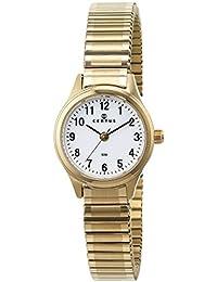 Reloj-Certus-para Mujer-630736