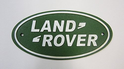 land-rover-cast-iron-sign-large