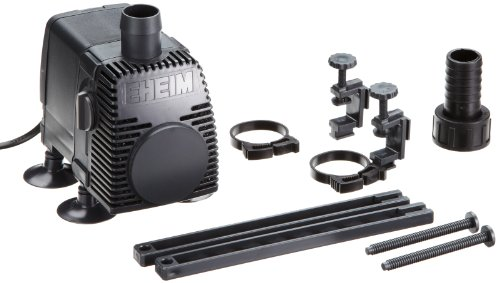 Eheim 1102220 Pumpe compact+ 5000