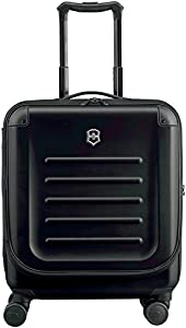 Victorinox Spectra 2.0 Dual Access Extra-Capacity Carry-On