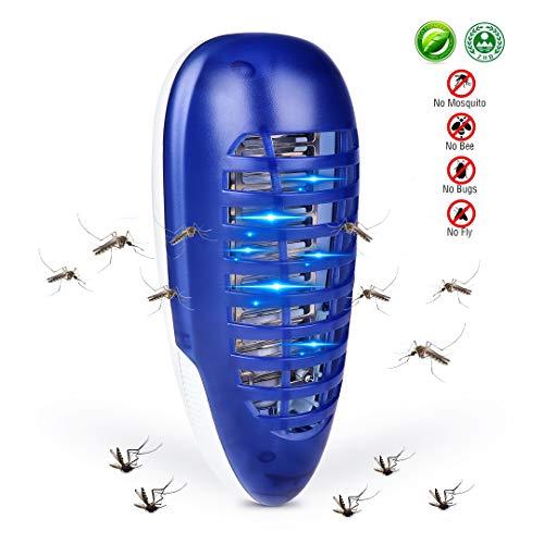 DEKINMAX Mückenschutz Armband, 12PCS Anti Mücken Armband Geflochtenes Lederarmband Naturöl Sicher DEET-frei und wasserdicht Insektenschutzmittel für Kinder, Erwachsene (Color 4) ...