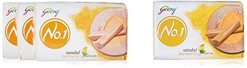 godrej-soaps-godrej-sandal-no-1-soap-130ml-soap-bar