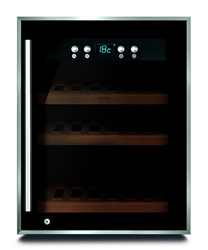 caso-winesafe-12-wine-coolers-5-22-c-black-a-black-sensor-touch-glass-stainless-steel
