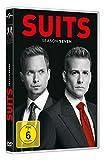 Suits – Season 7 [4 DVDs] - 2