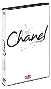 Signe Chanel - Haute Couture Collection [DVD]