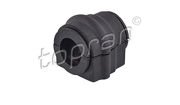 Stabilisator FEBI 23902 Lagerung