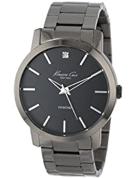 Kenneth Cole KC9286 Homme Montre