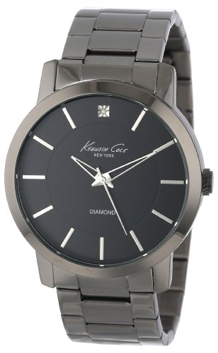 kenneth-cole-kc9286-orologio-da-uomo