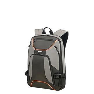 41s4DbAdfRL. SS324  - SAMSONITE Kleur - Backpack