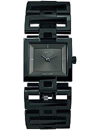 Reloj 5693 Alfex/837 cuarzo suizo calidad precio 275 EUR
