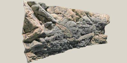 aquarienruckwand-malawi-200-x-60-cm