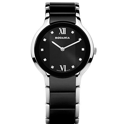 Rodania - Womens Watch - 24518-47