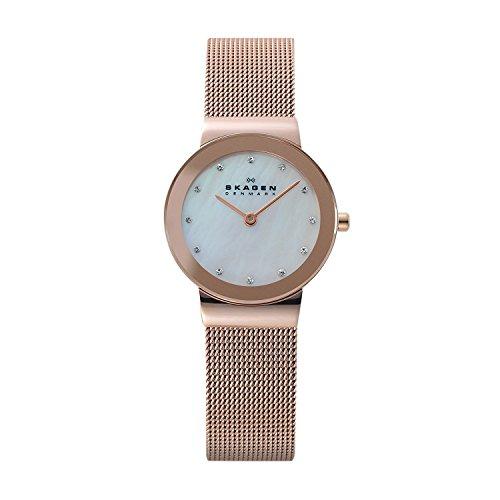 skagen-slimline-358srrd-reloj-de-mujer-de-cuarzo-correa-de-acero-inoxidable-color-oro