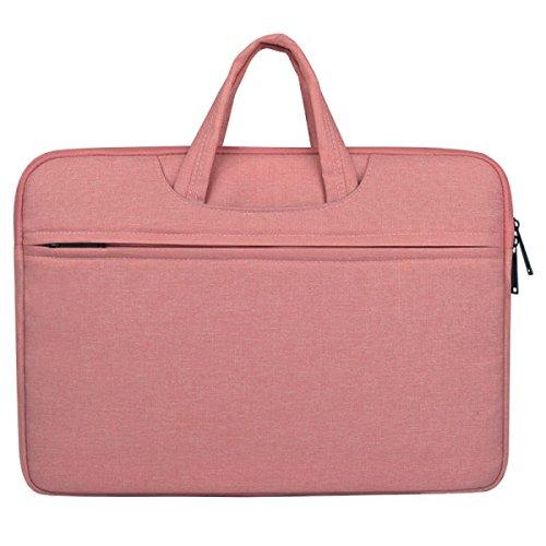 Männer Und Frauen Laptop-Tasche A3