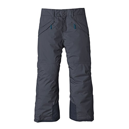 patagonia-pantalon-dhiver-boys-insulated-snowshot-pants