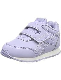 Reebok Royal Cljog 2 KC, Zapatillas de Deporte para Niñas