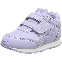 Amazon.it  scarpe reebok bambina 3de0a750299