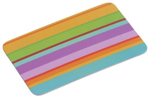 kesper-31121-planche-a-decouper-avec-motif-raidisseurs-2-melamine-multicolore-235-x-145-cm