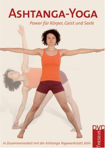 ashtanga-yoga-von-susanne-alfuss-dvd
