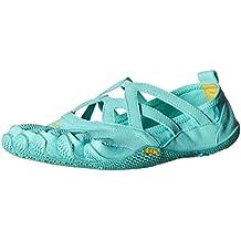 Desconocido Alitza Loop - Zapatillas de deporte Mujer
