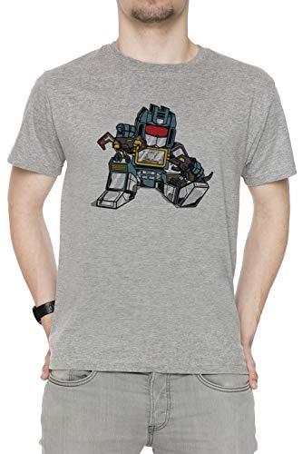 acc0506664c03d iZHH Men Shirt Classic Slim Fit O Neck Long Sleeve Muscle Casual Tops iZHH  men 1015 Men