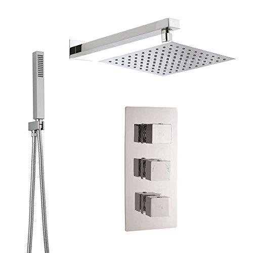 hudson-reed-conjunto-de-ducha-con-termostato-triple-2-funciones-laton-cromado-sistema-termostatico-c