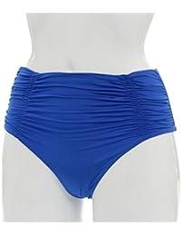 BLUELOBSTER Bas de maillot de bain Culotte évolutive Etincelle