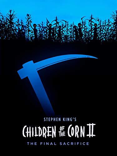 Kinder des Zorns II: Tödliche Ernte