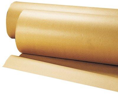 clairefontaine-495771c-rouleau-papier-kraft-60-g-m-25-x-1-m-brun