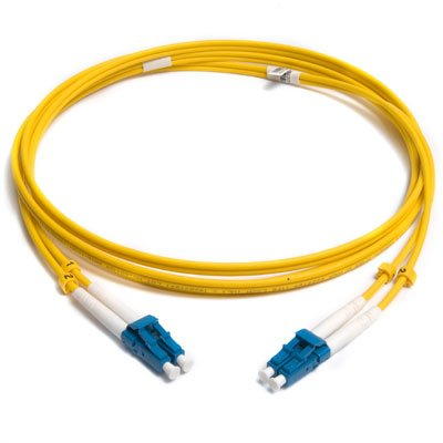 fusion-lc-lc-singlemode-duplex-patch-cord-2m