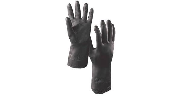 9 Handschuh Technic 401 Gr Bekleidung & Schutzausrüstung Funsport
