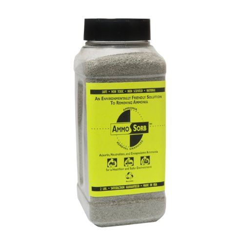 ammosorb-eco-aquarium-ammonia-control-filter-media-50-lb-use-in-tank-or-filter