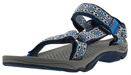 teva-hurricane-3-ws-womens-athletic-sandals-blue-blau-mini-denim-blue-511-6-uk-39-eu