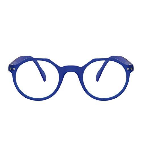 4051c8760d5a6 Occhiali filtro luce blu Read Loop Digital Hurricane Ufficio Casa Giochi  Video per tutta la famiglia