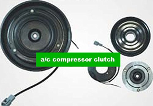 gowe-auto-a-c-compressore-frizione-per-10-pa17-c-auto-a-c-compressore-frizione-per-honda-odyssey