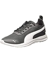 4e1b165de687fa Puma Men s Sneakers Online  Buy Puma Men s Sneakers at Best Prices ...