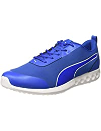 Puma Men's Happyfeetv2 Idp Running Shoes