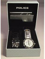 Armbanduhr POLICE 1451160515