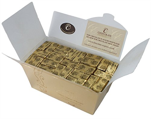 gianduja-chocolates-32-leonidas-belgian-pralines-individually-wrapped-luxury-almond-hazelnut-smooth-