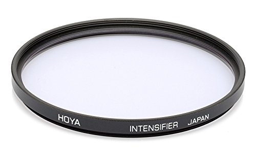 hoya-red-enhancer-intensifier-ra54-filter-72mm