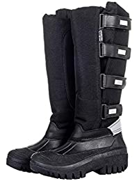 HKM Winterthermostiefel -Kodiak-